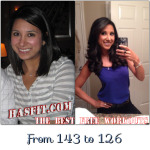 hasfit-clean-eating-claudia-results