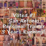 personal-training-san-antonio